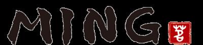 MingTea Logo