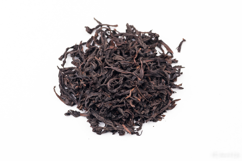 Rock Tea Tie Luo Han